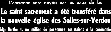 Nice-Matin, 17 septembre 1973